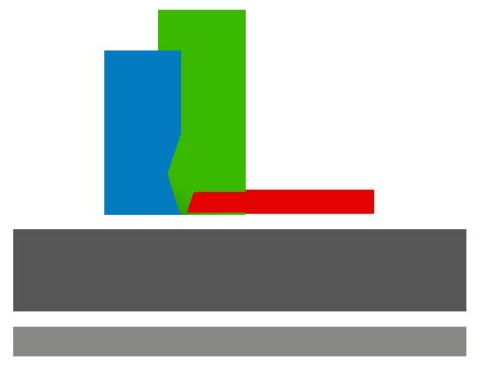 infographie 3d en architecture contacter un perspectiviste 3d architecture. Black Bedroom Furniture Sets. Home Design Ideas