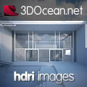 3docean-125x125-06-stock-3d-models
