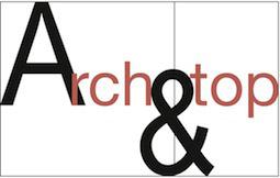Archetop_Architecture_Etude_Topographie