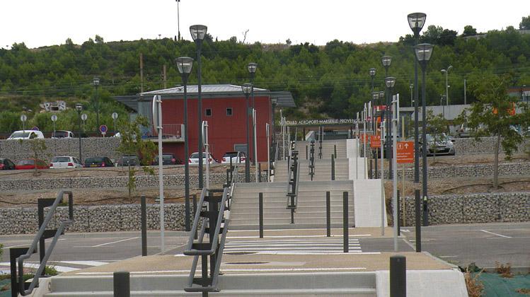 Vitrolles_Aeroport_Marseille_Provence