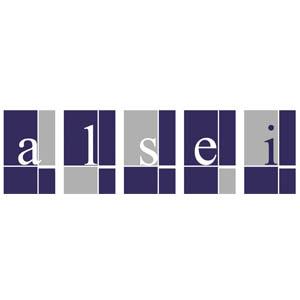 ALSEI