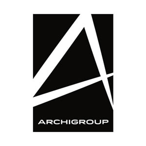 Archigroup
