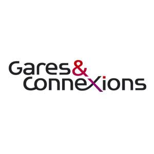 Gares & Connexions