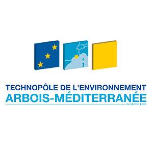 Technopôle de l'environnement Arbois Méditerranée