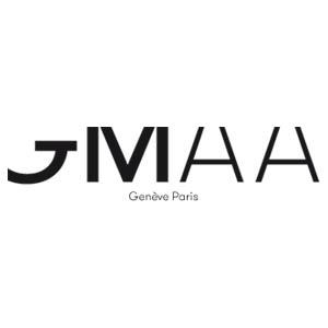 GMAA Paris