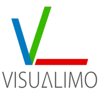 Visualimo_logo_500_03